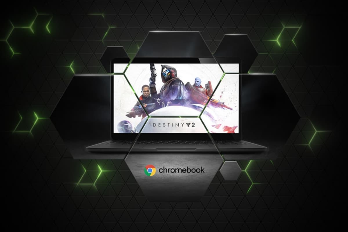 chromebook geforce now fixed-Chromebookがゲームストリーミング「GeForce NOW」に正式対応することをNvidiaが発表