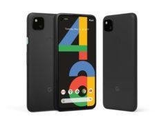 google pixel 4a official image 240x180-Googleの「Pixel 4a」は日本でも販売される予定