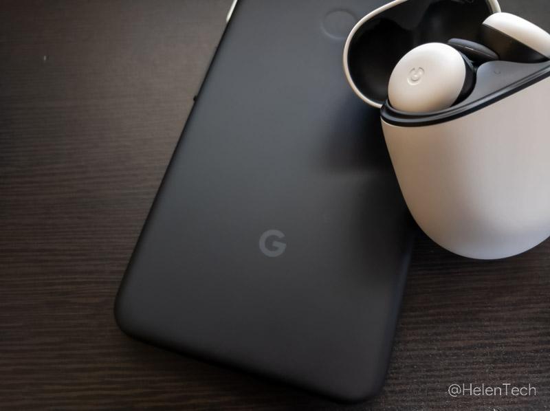 review google pixel 4a 07-「Google Pixel 4a」をレビュー!5万円以下でベストなAndroidスマートフォン