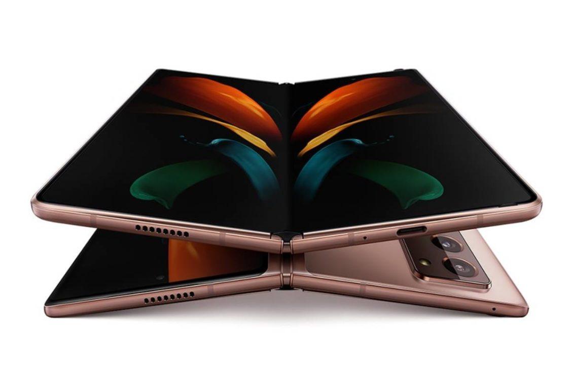 samsung galaxy fold z 5g 00 1130x753-「Samsung Galaxy Z Fold 2 5G」の販売価格とスペックがリーク
