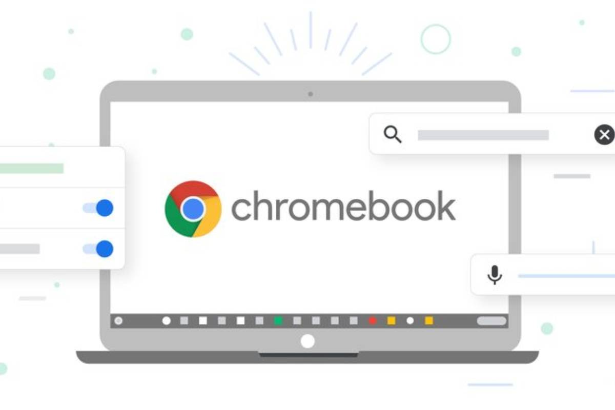 New-features-added-in-Chrome-OS-87