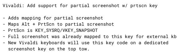 Screenshot 2020-09-16 at 13.59.40