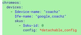 Screenshot 2020 09 16 at 22.07.04-新しくSnapdragon 7c搭載のChromebookタブレット「Coachz」が開発中