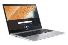 acer release chromebook 315 school biz 240x160-Acerがテンキー付き英語配列の「Chromebook 315(CB315-3H-A14N)」を国内法人・文教向けに発表
