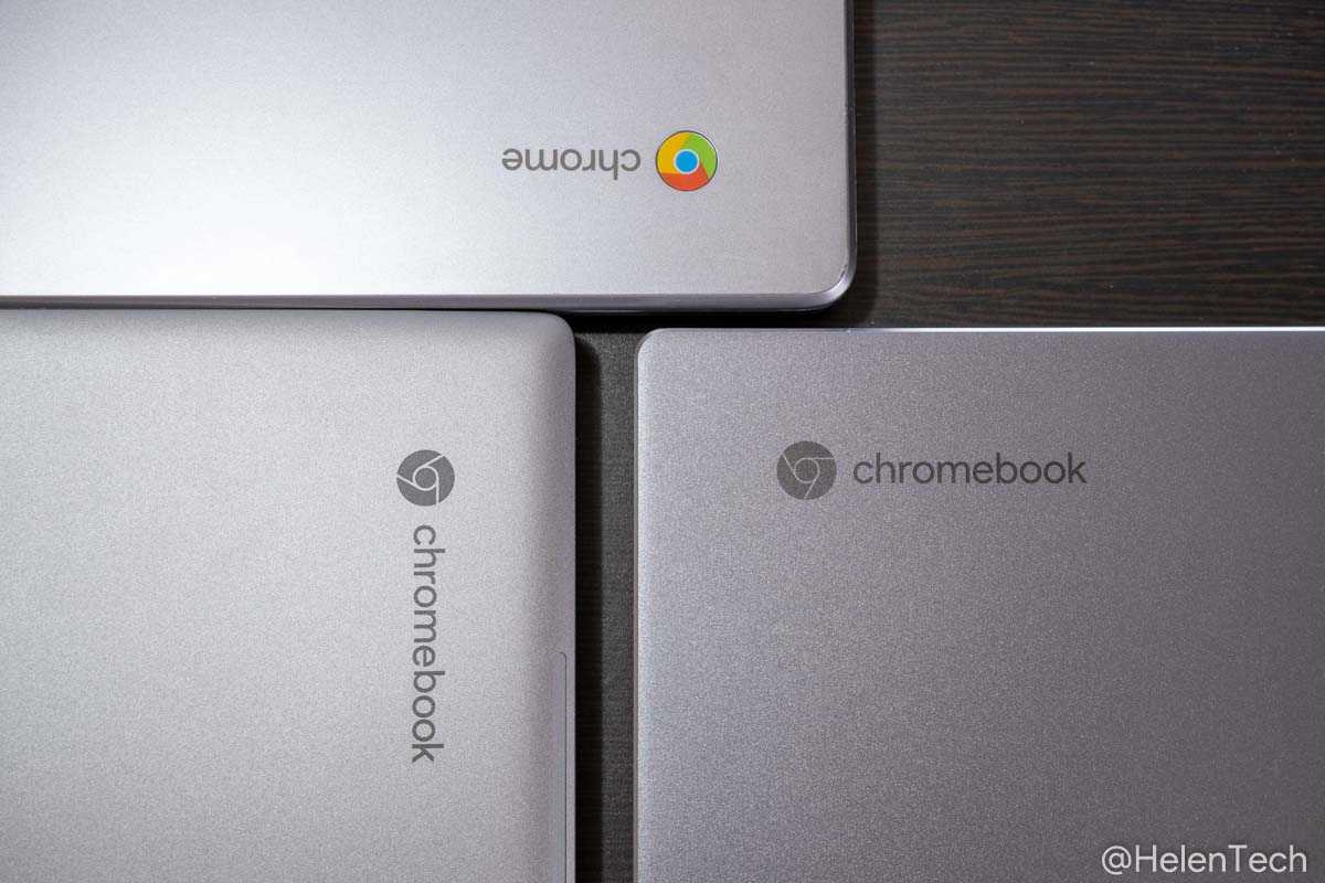 chromebook-bug-report