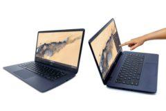 ctl chromebook nl81 240x160-CTLが米国で14インチChromebook「NL81」を発表。フルHDディスプレイで279ドルから