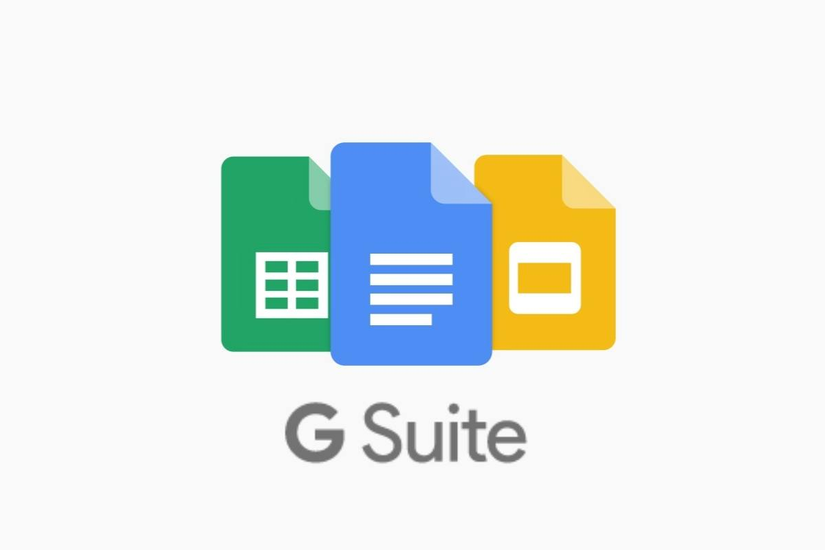 google-g-suite-office-editing