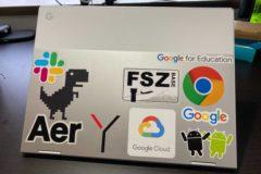 google pixelbook discon 240x160-Chromebook用に新しい「ヘルプ」アプリがテストされているようです