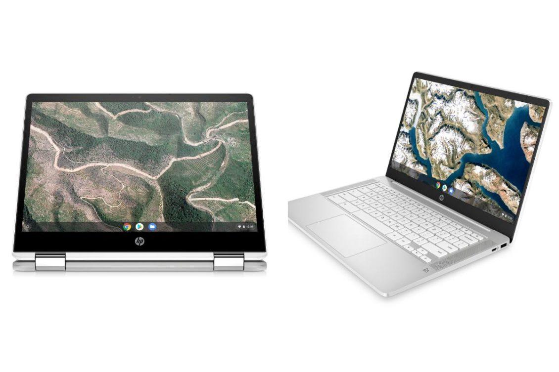 hp chromebook 14a 12b cpu upgrade 1130x753-日本HPがPentium N5030搭載のChromebook「x360 12b」と「14a」も販売開始