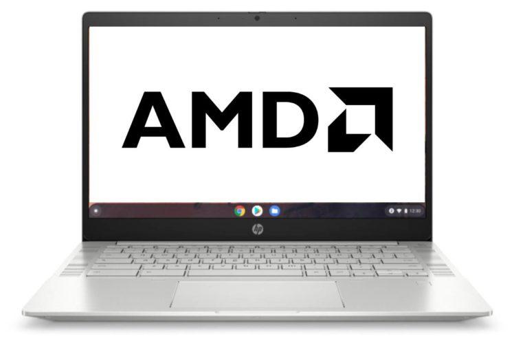 hp release amd based chromebook pro c645 748x499-HPが初のRyzen搭載「HP Pro c645 Chromebook」発表。12月頃に販売予定