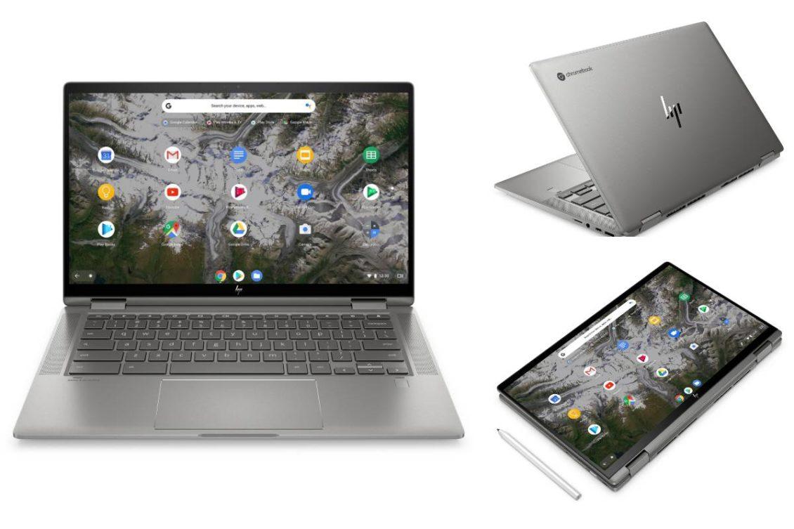 jp hp release hp chromebook 14c 00 1130x753-Amazonでも「HP Chromebook x360 14c」が62,550円になる特選タイムセール中!