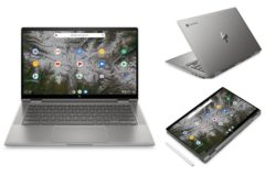 jp hp release hp chromebook 14c 00 240x160-GoogleがKaby Lake G搭載のハイスペックChromebook「Kidd」を開発中?