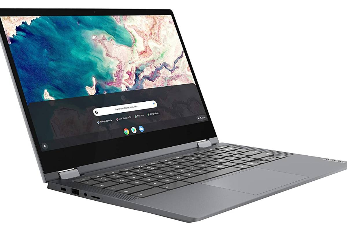 lenovo-flex-5-us