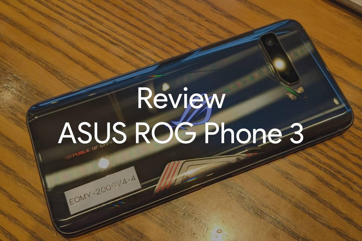 review-ASUS-ROG-Phone-3-00