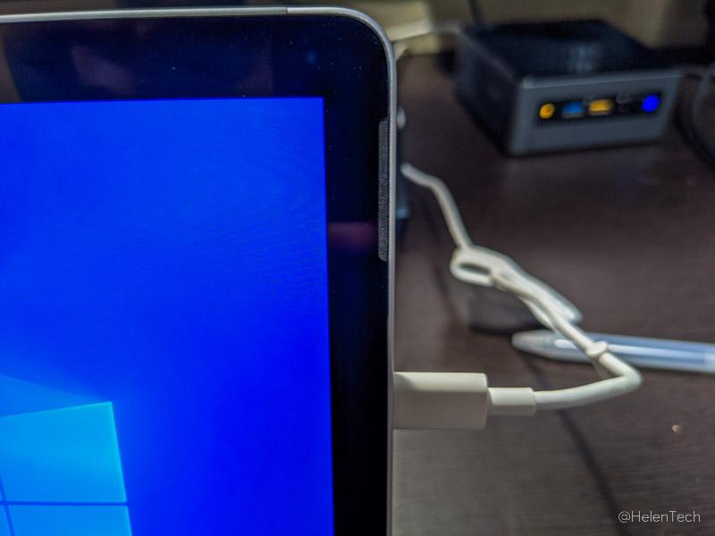 review microsort surface go 2 03-マイクロソフト「Surface Go 2」のPentiumモデルをレビュー。サブとしてはやっぱり優秀