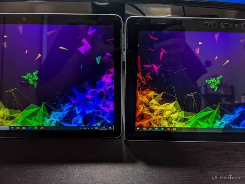 review microsort surface go 2 04-マイクロソフト「Surface Go 2」のPentiumモデルをレビュー。サブとしてはやっぱり優秀