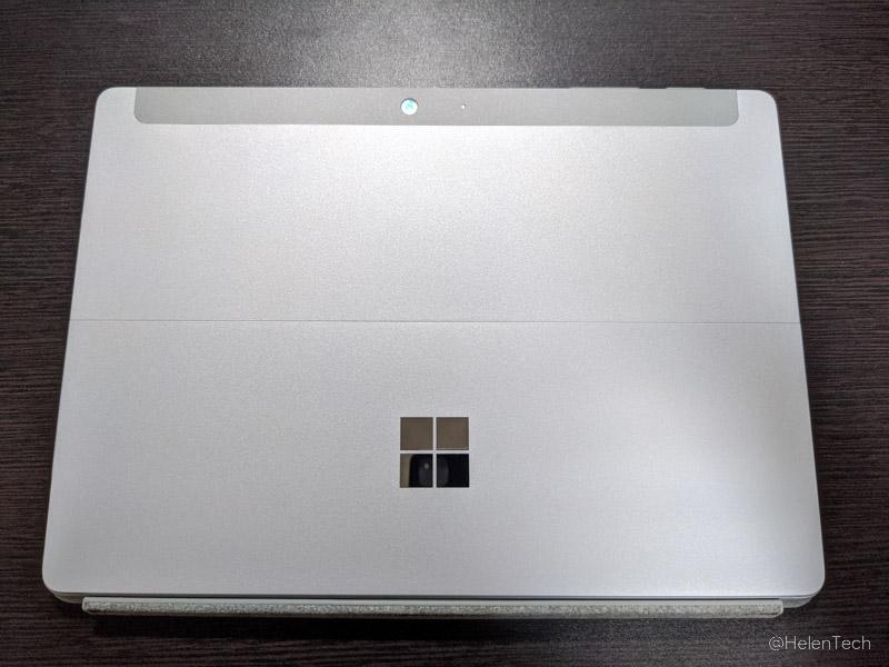 review microsort surface go 2 05-マイクロソフト「Surface Go 2」のPentiumモデルをレビュー。サブとしてはやっぱり優秀