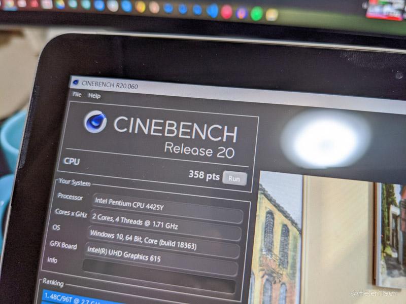 review microsort surface go 2 10-マイクロソフト「Surface Go 2」のPentiumモデルをレビュー。サブとしてはやっぱり優秀