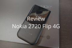 review nokia 2720 flip 4g 240x160-Makuakeで出資したシンプルフォン「un.mode phone 01」がようやく届いたのでざっくりレビュー!