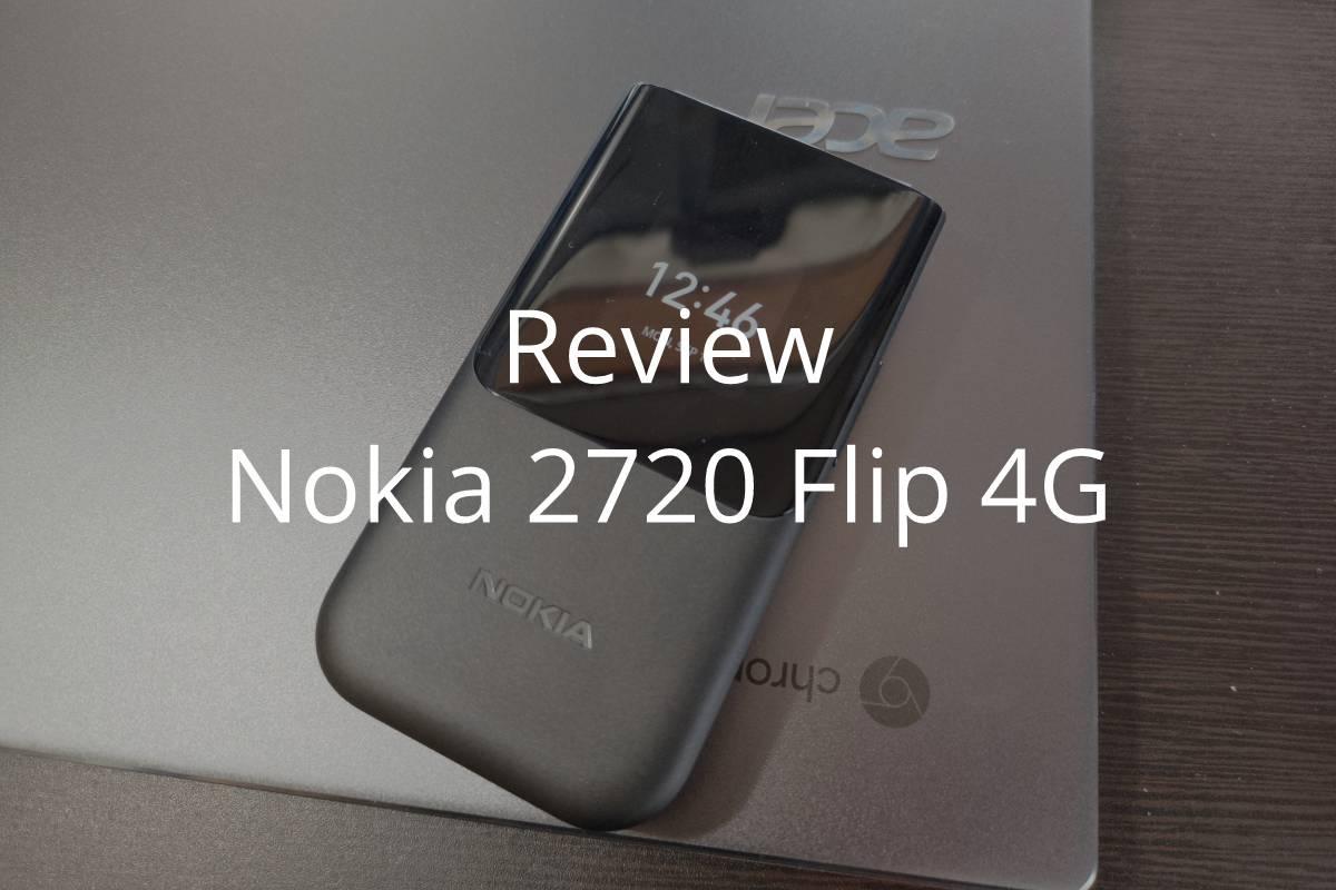 review-nokia-2720-flip-4g