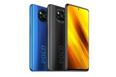 xiaomi poco x3 release 00 240x160-Xiaomiが「POCO X3 NFC」を発表。Snapdragon 732G搭載の手頃なミッドレンジスマホ