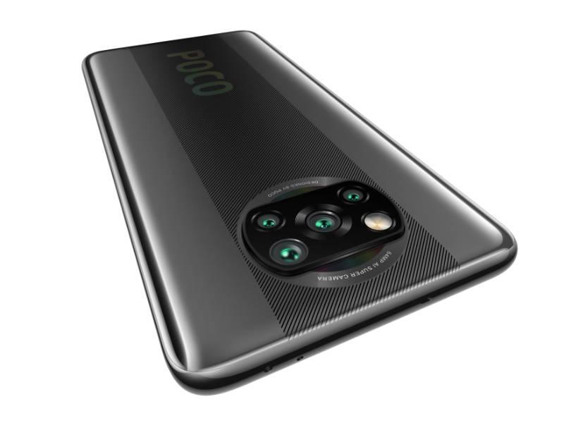 xiaomi poco x3 release 01-Xiaomiが「POCO X3 NFC」を発表。Snapdragon 732G搭載の手頃なミッドレンジスマホ