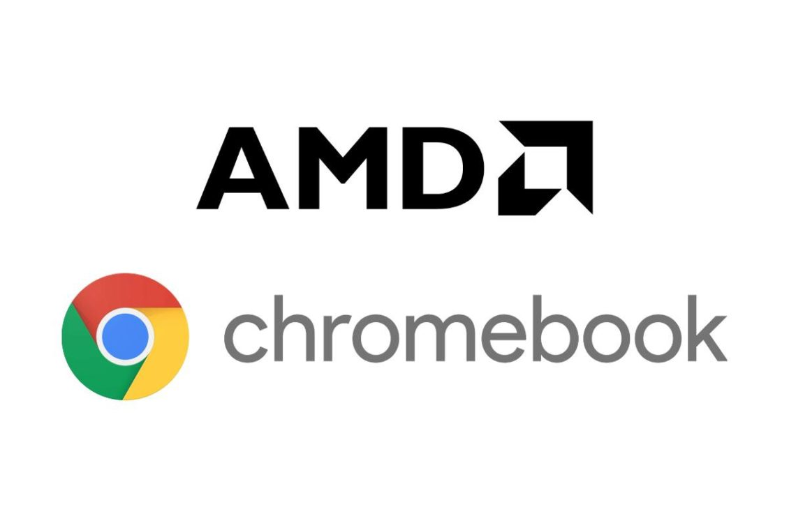 AMD CB logo 1130x753-AMDのRyzen Zen 3チップセット搭載のChromebookが開発スタート
