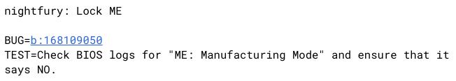 Screenshot 2020 10 27 at 22.43.04-SamsungのQLEDディスプレイ搭載Chromebook「Nightfury」が生産に向けて準備中のウワサ