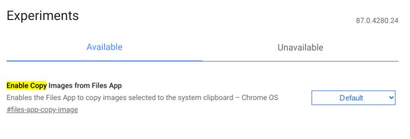 Screenshot 2020 10 29 at 11.01.41 800x271-Chromebookでクリップボードの履歴機能を有効にする方法