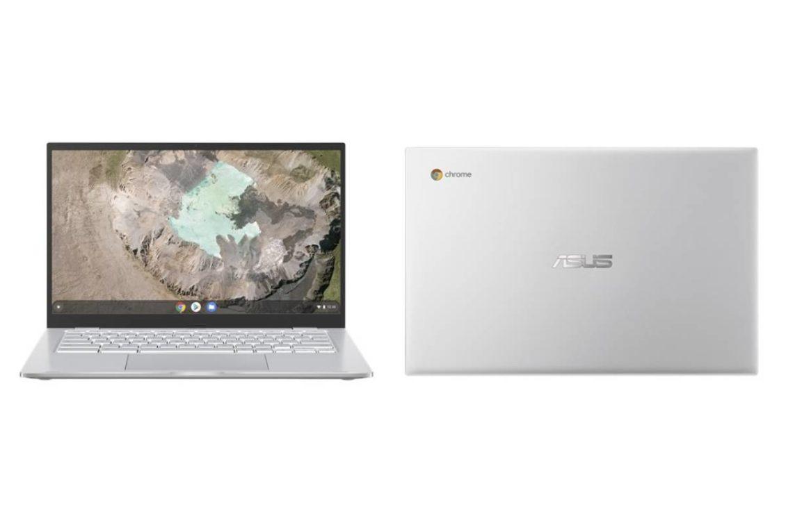 asus release chromebook c425ta amazon 1130x753-「ASUS Chromebook C425TA」が日本Amazonでも販売開始!お手頃価格のハイエンドモデル
