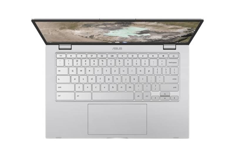 asus release chromebook c425ta amazon keyboard-「ASUS Chromebook C425TA」が日本Amazonでも販売開始!お手頃価格のハイエンドモデル