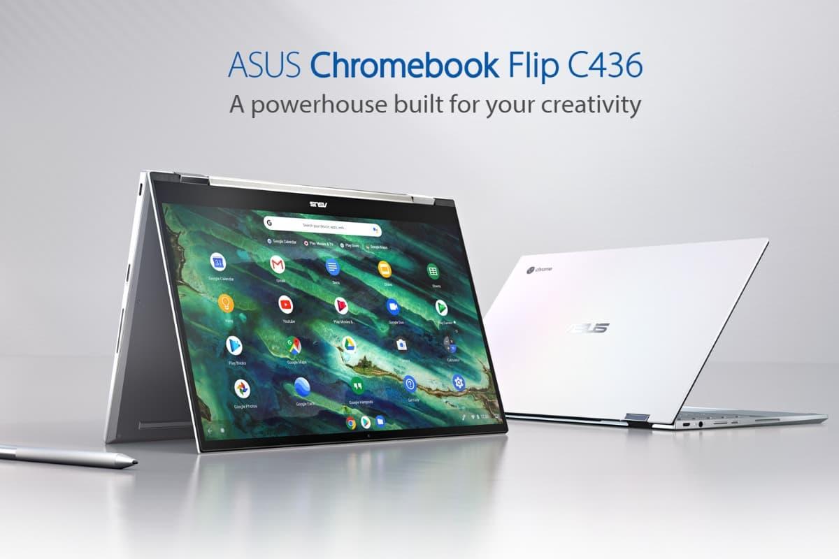 asus release chromebook c436fa jp-今週のHP公式週末限定セールは「Chromebook x360 12b / 14b」がお得に!