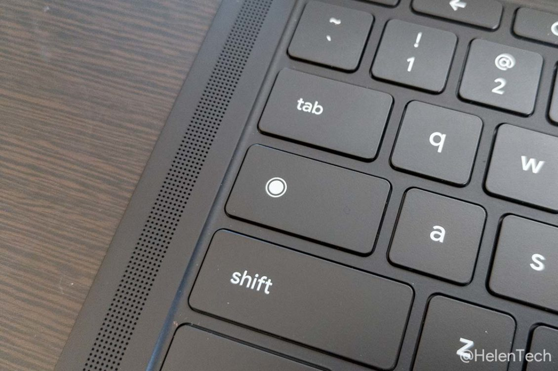 chromebook changed everything button 1130x753-GoogleはChromebookのCapsLockに代わるキーを「Everything Button」に名称変更をしました