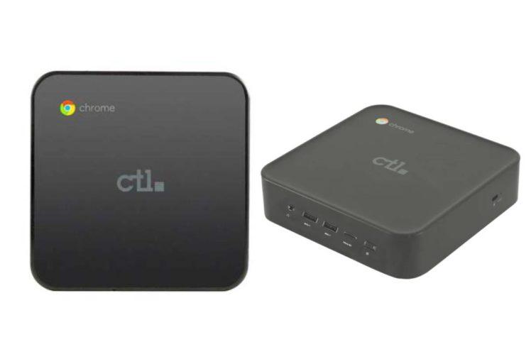ctl chromebox cbx2 image 748x499-CTLが第10世代インテルCPU搭載「Chromebox CBx2」を発表