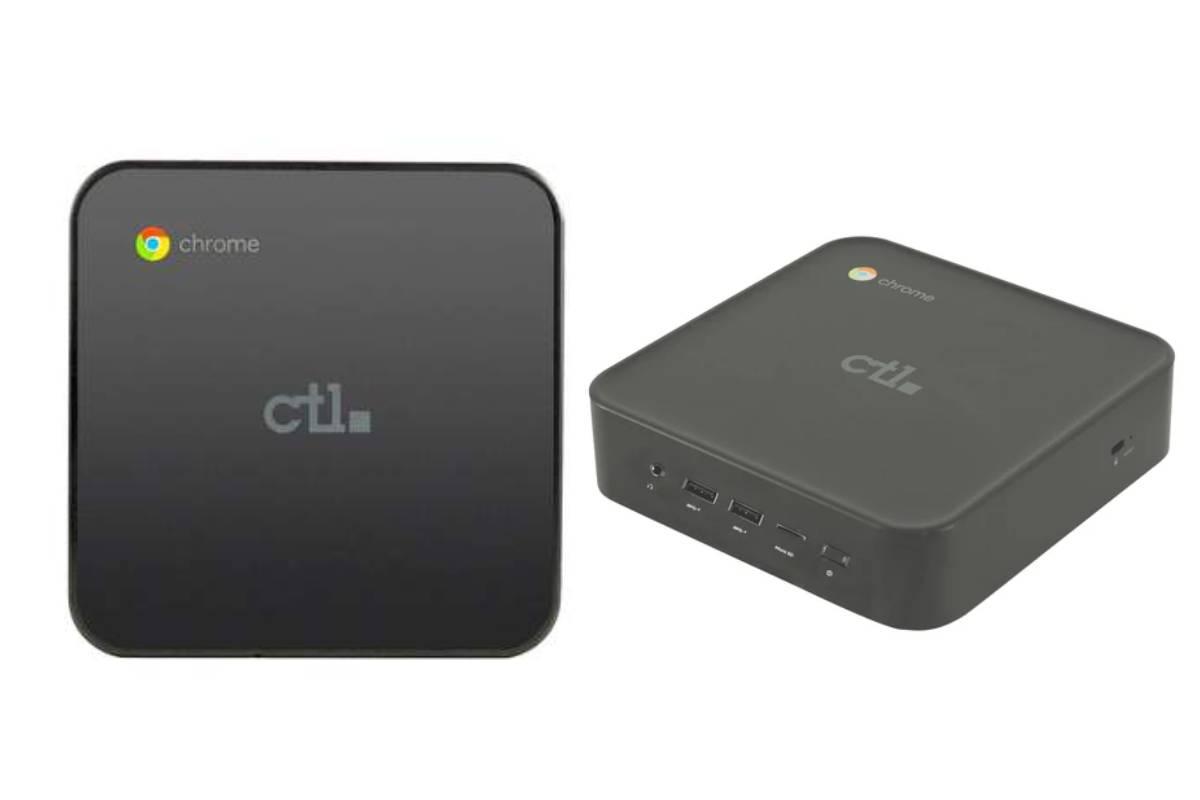 ctl-chromebox-cbx2-image