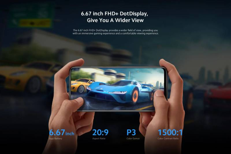 gearbest sale xiaomi mi 10t 01-Gearbestで「Xiaomi Mi 10T」がフラッシュセール!個数限定で「Mi Band 5」もついてくる[PR]