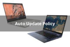 get 9years auto update policy some chromebooks 240x160-一部の新しいChromebookは、自動更新ポリシーの期限が最長9年になっています