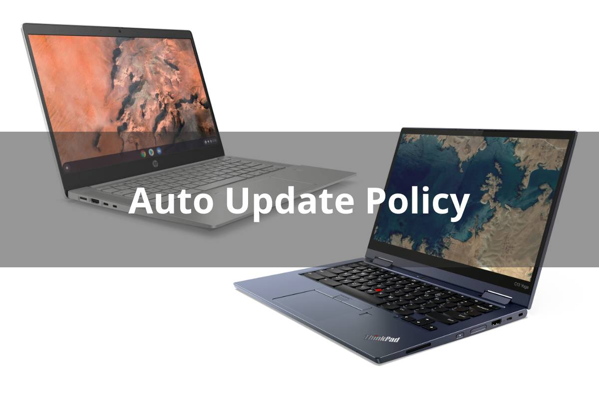 get 9years auto update policy some chromebooks-「Acer Chromebook Spin 311 (CP311-3H-A14N/E)」の実機レビュー!軽量・コンパクト・低価格なコンバーチブルならコレ