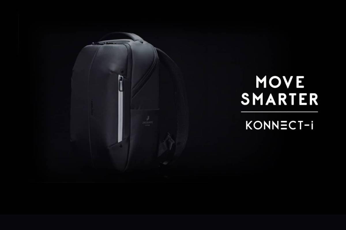 google Samsonite connect i backpack-20000mAhモバイルバッテリー「AUKEY PB-Y23」がアマゾンで限定41%オフセール[PR]