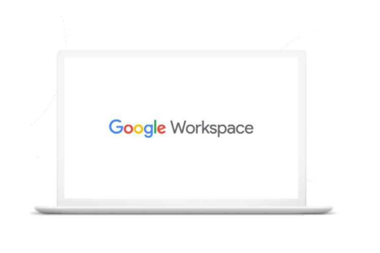 google workspace image 748x499-GoogleがChromebookでMeet利用時のパフォーマンスを改善、Zoomでも改善を約束