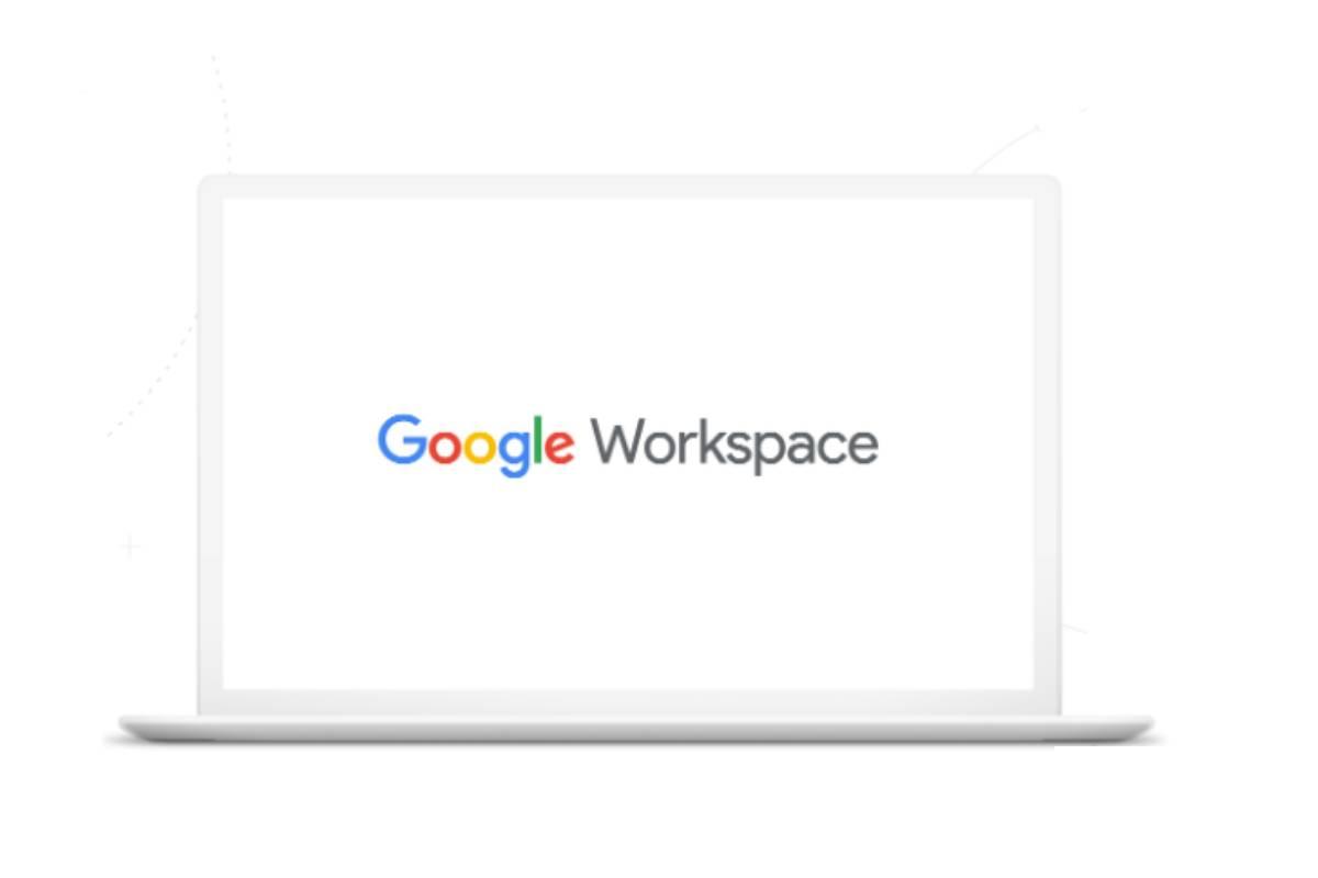google workspace image-20000mAhモバイルバッテリー「AUKEY PB-Y23」がアマゾンで限定41%オフセール[PR]