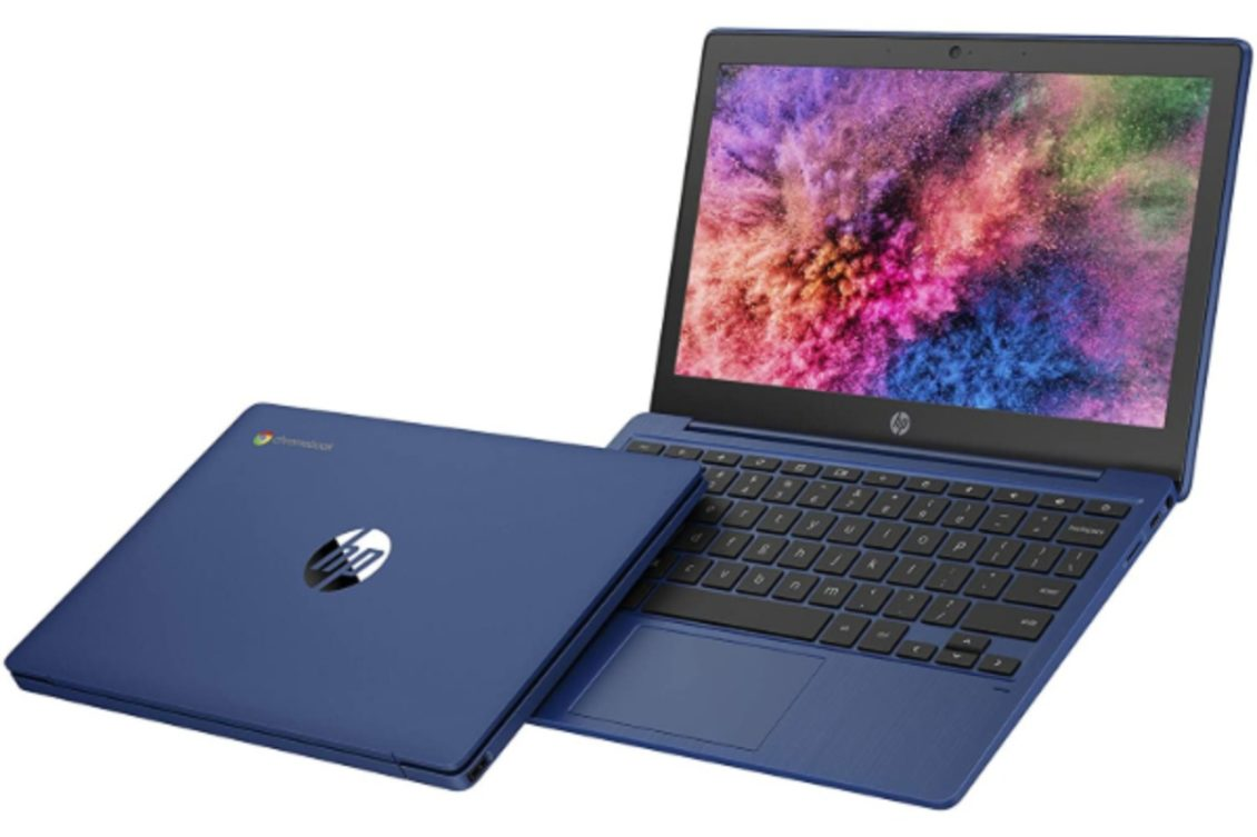 hp chromebook 11a mt8183 1130x753-HPがMT8183搭載の「Chromebook 11a」を海外でリリース