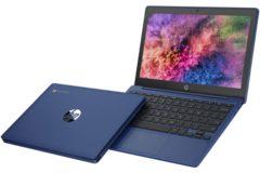 hp chromebook 11a mt8183 240x160-HPがMT8183搭載の「Chromebook 11a」を海外でリリース