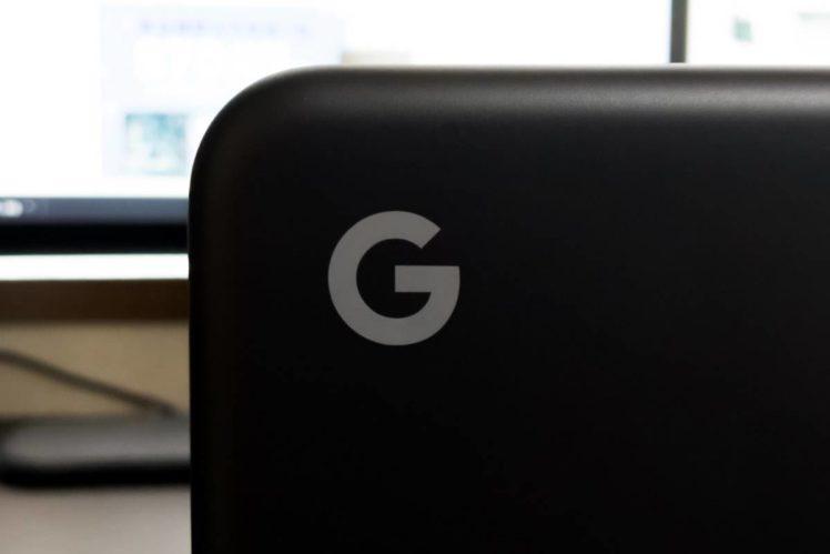 pixelbook go thumb fix 748x499-Tiger Lake搭載Chromebook「Volteer」のベンチマークが発見される
