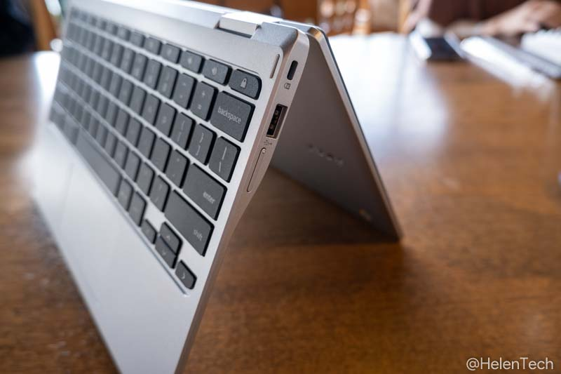 review acer cb spin 311 011-「Acer Chromebook Spin 311 (CP311-3H-A14N/E)」の実機レビュー!軽量・コンパクト・低価格なコンバーチブルならコレ