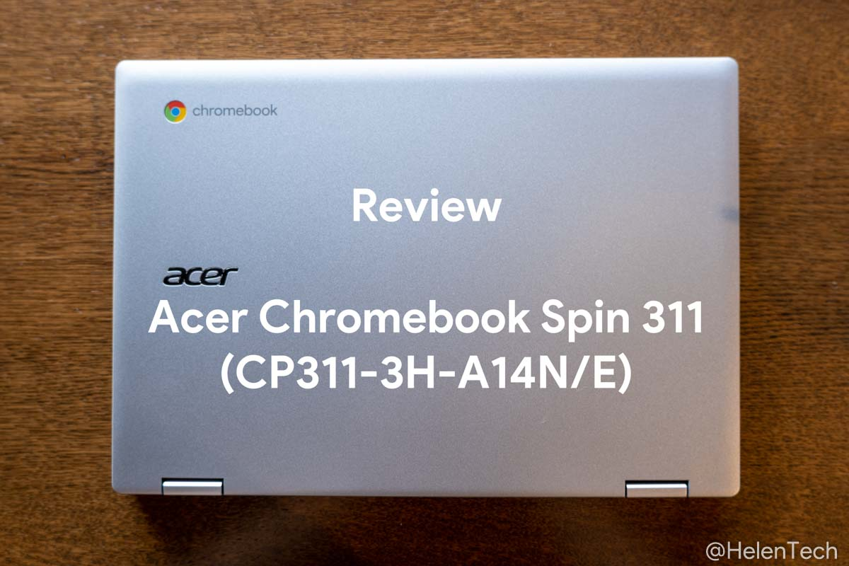 review-acer-cb-spin-311