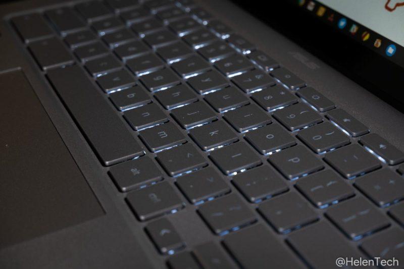 review asus cb c425 014 800x533-「ASUS Chromebook C425TA」の国内モデルをレビュー!想像以上に良い機種だけど、強敵がいる