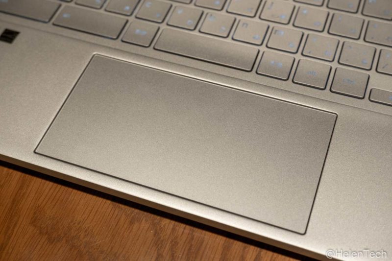 review asus cb c436 017 800x533-「ASUS Chromebook Flip C436FA」の日本モデルをレビュー!これぞ最高峰の1台、もっと早くに出ていれば…