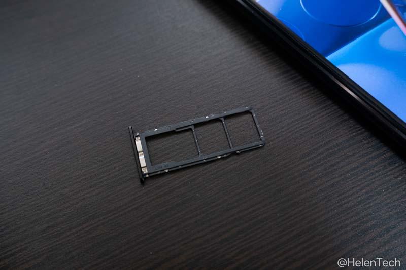 review asus zenfone 7 022-「ASUS ZenFone 7」をレビュー!さらにハイスペックになって写真も動画ももっと楽しめる1台に