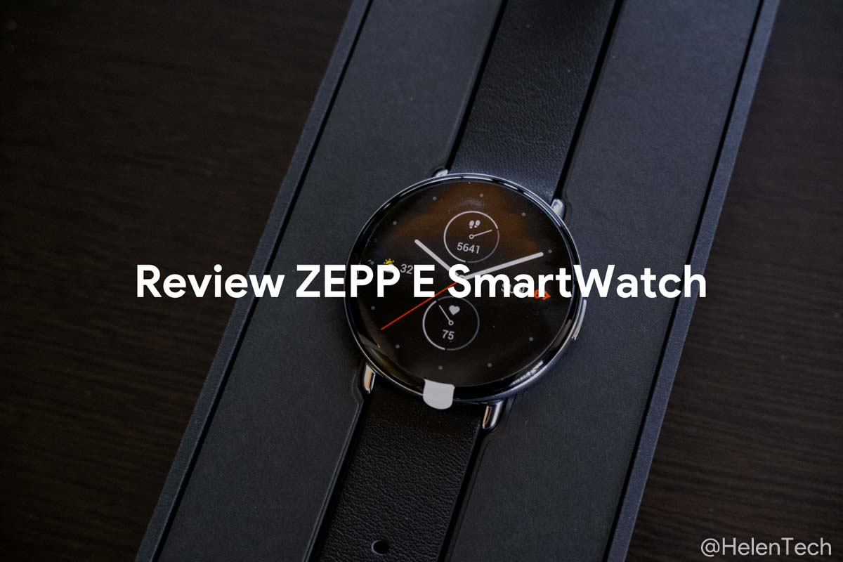 review-zepp-e